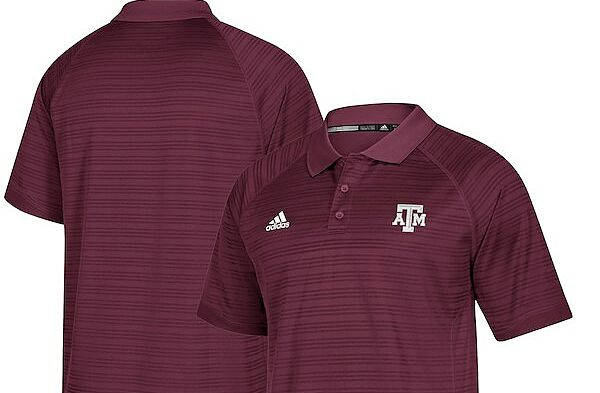 huge selection of 9df1e a45ca Must-have Texas A&M Aggies items for football season