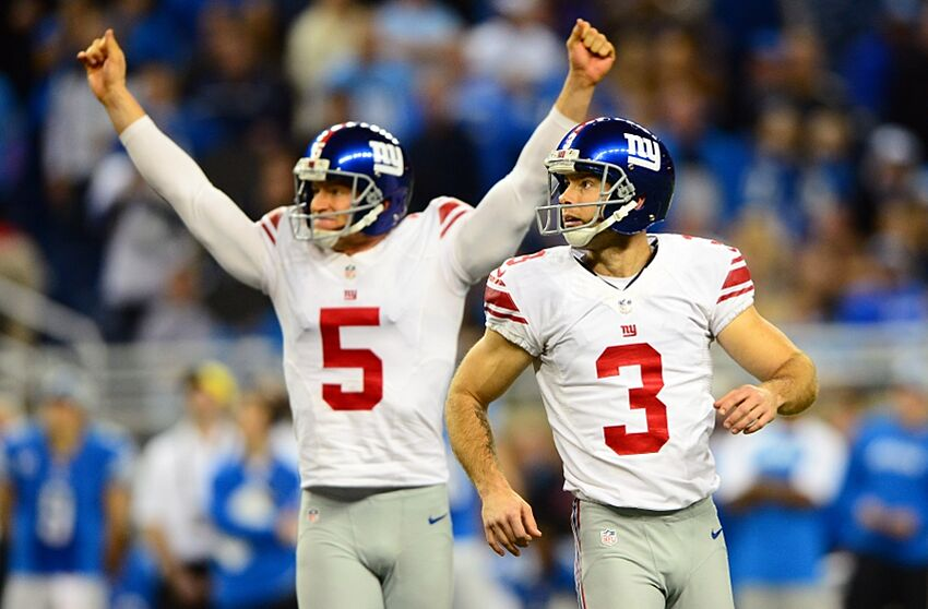 Hall of Fame Game Countdown  3 Days Until Giants Football 838e72799