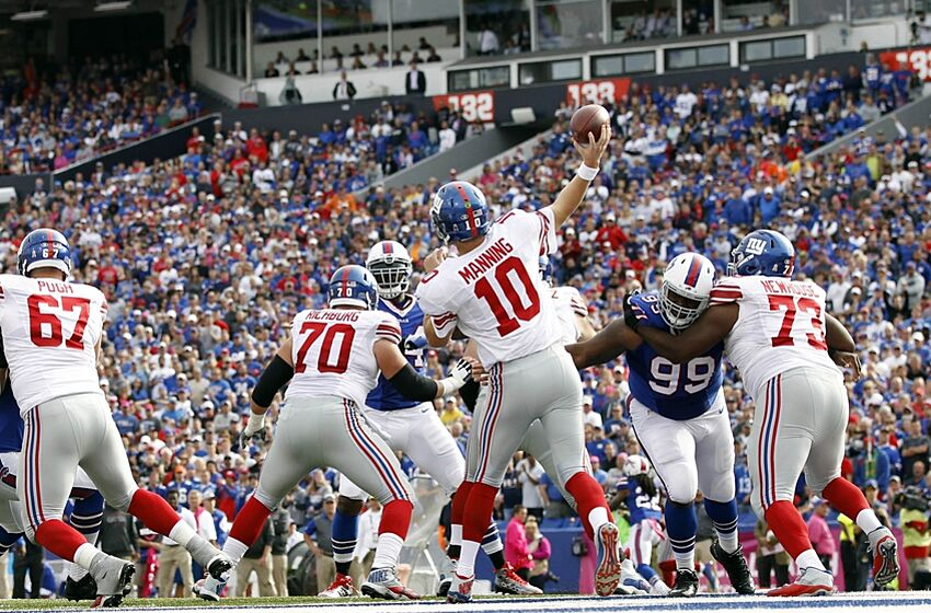 194d7d7bb1f NFL.com  The New York Giants Have A Top 10 Roster