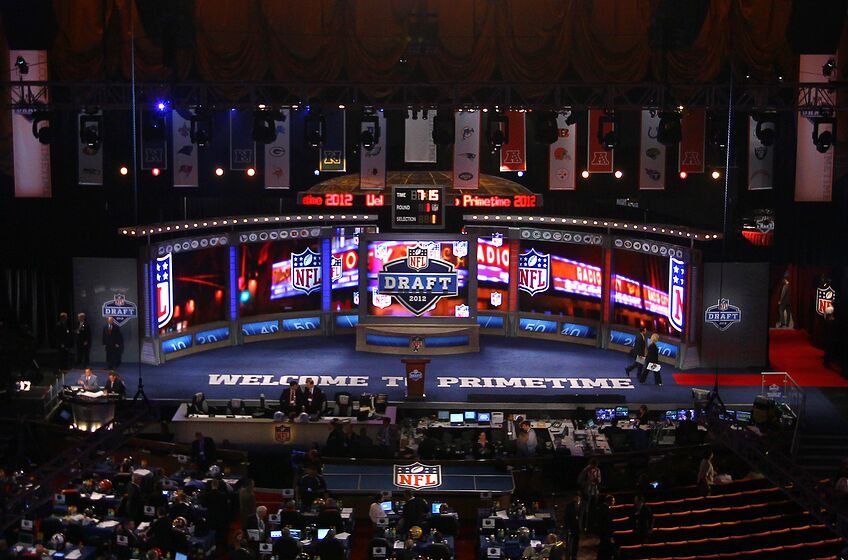 NFL Draft 2018 TV and Live Stream  On watch for UCLA football players c4f8197e7ff