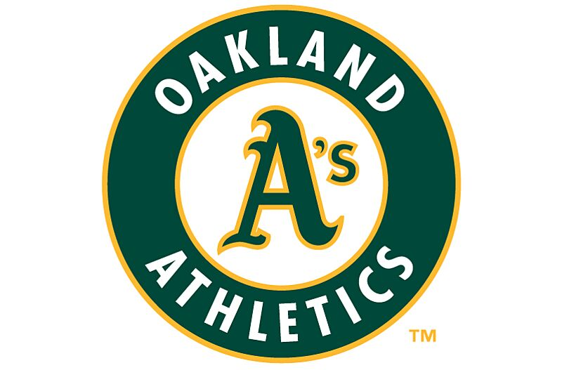 Gameday Thread Seattle Mariners At Oakland Athletics Lineups