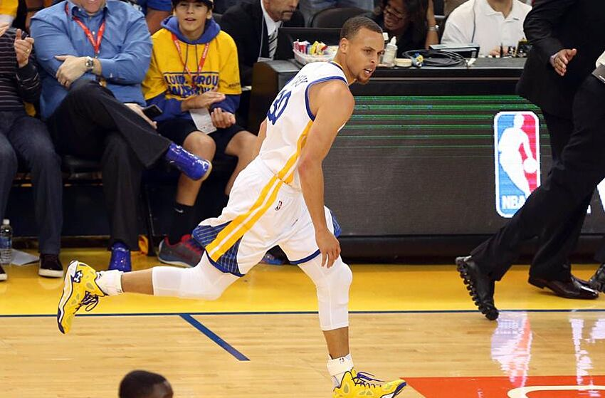 9a3b332118c Previewing Warriors-Clippers Game 5