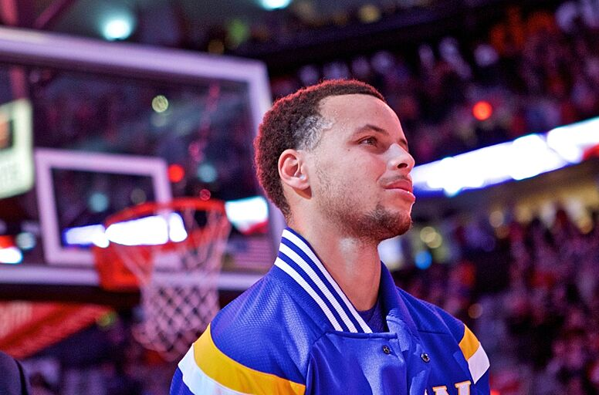 79de5df739d Is Stephen Curry MVP  Mark Jackson