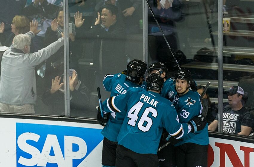 Further Review The Sharks Bring Out Worst In Rivals Fear Fin