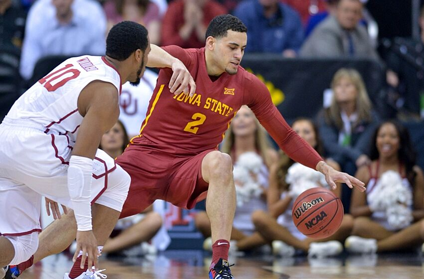 Abdel Nader Continues To Impress In Summer League 7bf05fd24