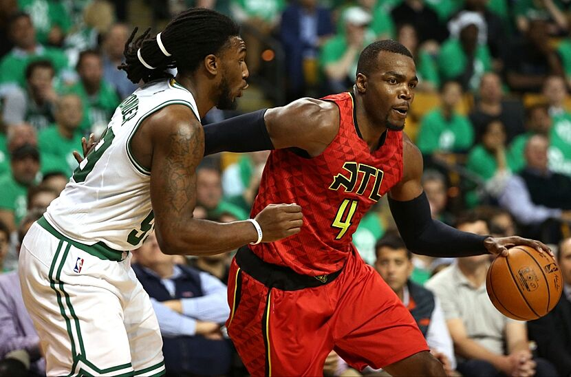 54fc7fabb84 Boston Celtics Should Target Paul Millsap Before Trade Deadline