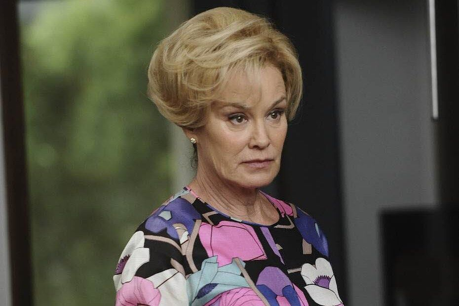 Image result for american horror story apocalypse Constance