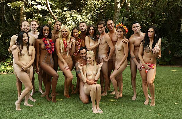 Want To Be A Contestant On Dating Naked Season 3-5522