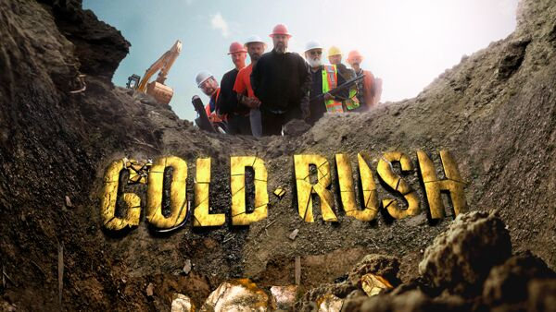 gold rush season 6 episode 3 sneak peek