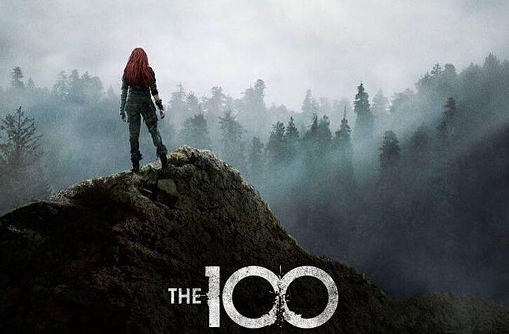 The 100 Season 3, Episode 2 Live Stream: Watch Online