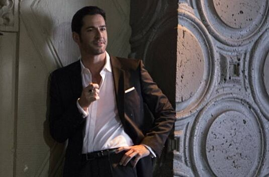 Lucifer Season 1, Episode 1 Live Stream: Watch Online