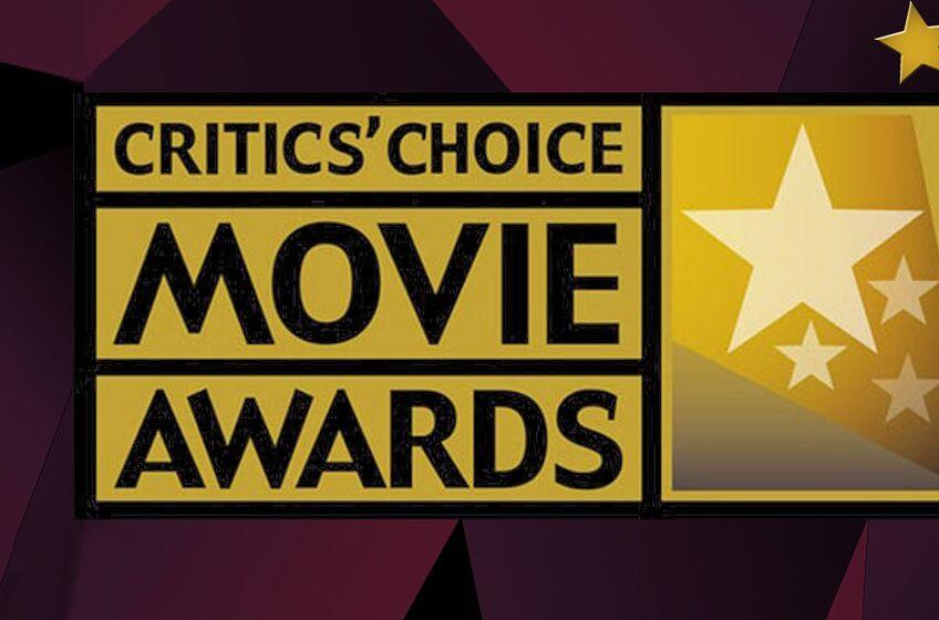 Critics Choice Awards 2016: 'Spotlight,' 'Mad Max' Win Big