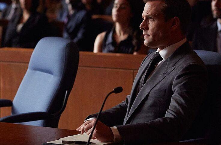 Suits Season 5, Episode 15 Live Stream: Watch Online