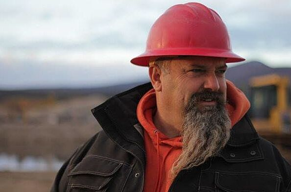 Gold Rush Finale Preview: Winter is Coming