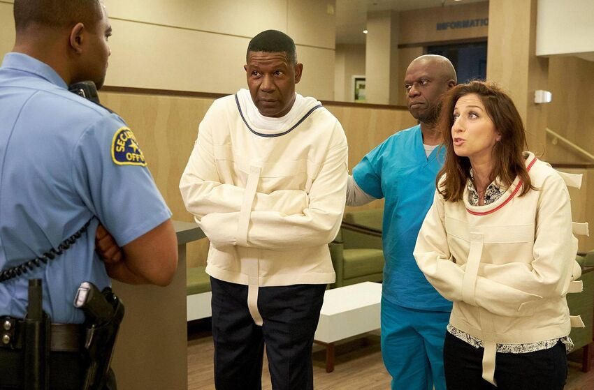brooklyn nine nine season 2 episode 20 download