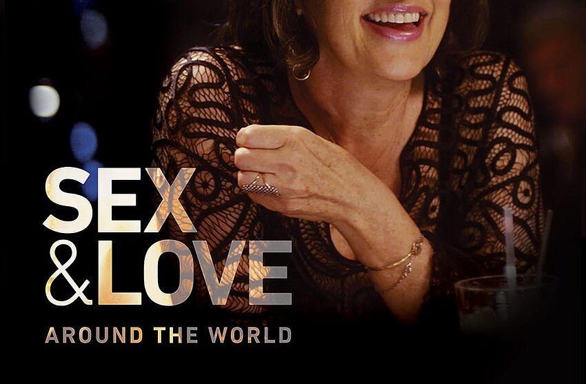 christiane amanpour sex & love around the world season 1 episode 4
