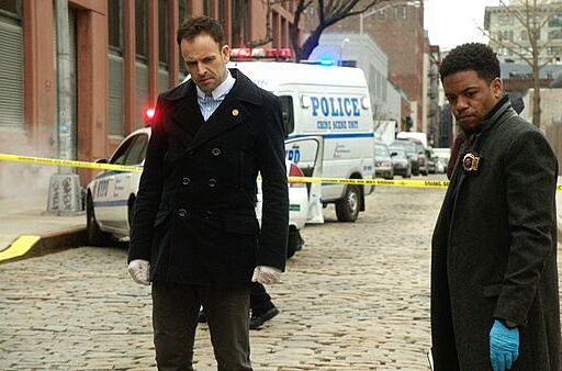 Gotham Season 5 Episode 2 ~ Streaming - video dailymotion
