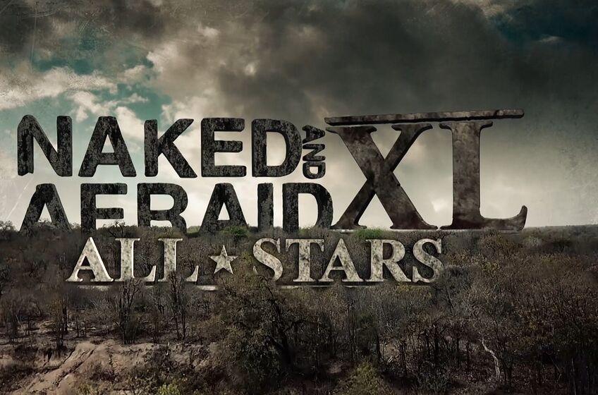 all-stars-naked