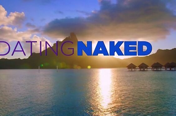 Does Watching Dating Naked Make You A Bad Person-9448