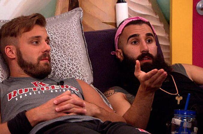 Big Brother Season 18, Ep 22 Live Stream Watch Online-5234