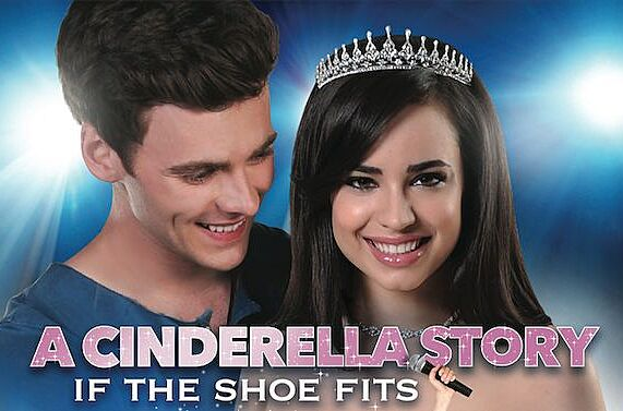 a cinderella story if the shoe fits (2016) download