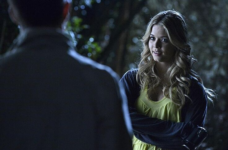 Pretty Little Liars': What is Alison DiLaurentis' Fate?