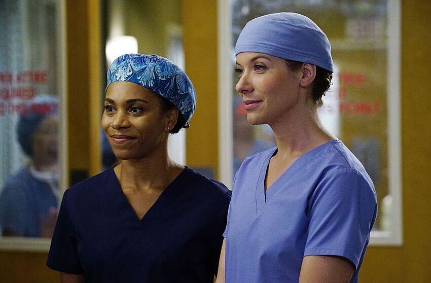 How To Watch Greys Anatomy Season 13 Episode 6 Online