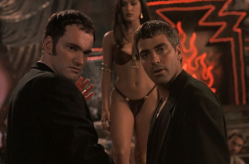 from dusk till dawn 2 full movie free download
