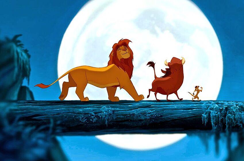Картинки по запросу The Lion King disney