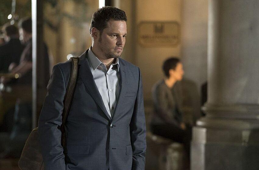 When does \'Grey\'s Anatomy\' season 14 premiere on ABC?