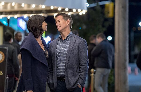 Good Witch' season 3, episode 4 preview: 'How to Say, 'I Love You!''