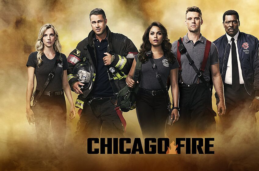 chicago fire season 3 episode 20 cast