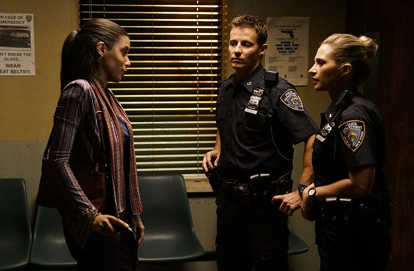 blue bloods season 8 episode 2 preview ghosts of the past. Black Bedroom Furniture Sets. Home Design Ideas