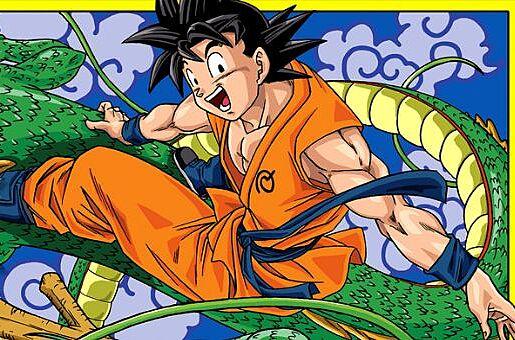 Dragon Ball Super Episode 118 Recap