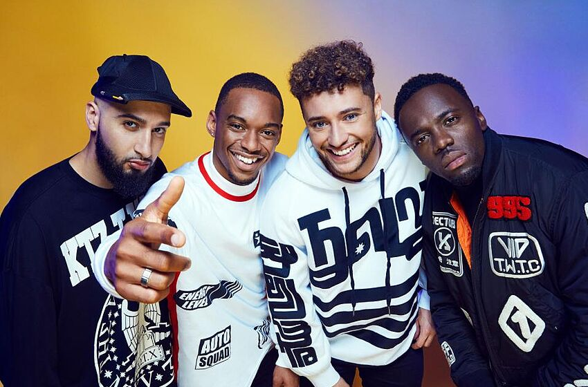 rak su is one act who are making season 14 of the x factor uk must see