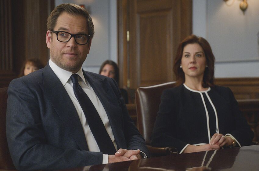 Bull TV Listings, TV Schedule and Episode Guide | TV Guide