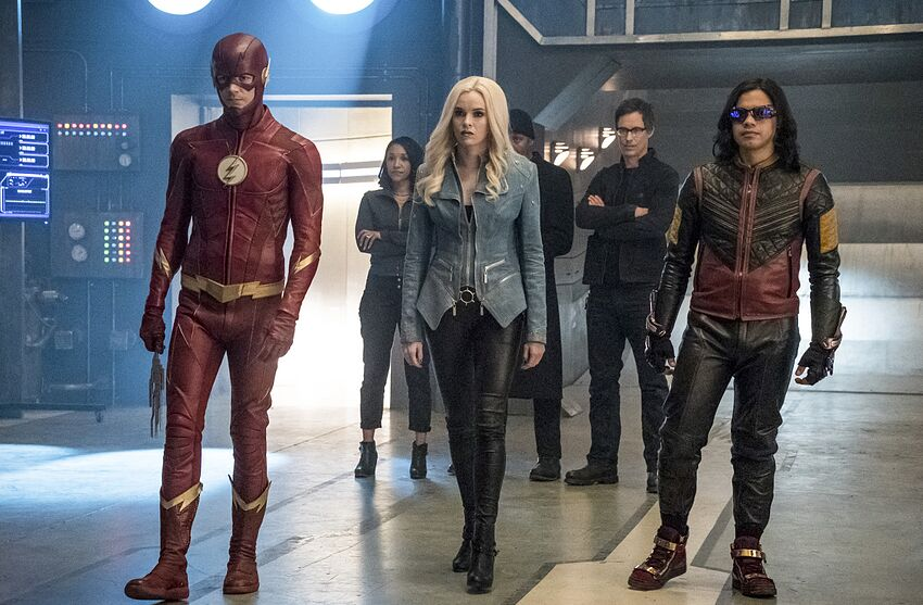 how to watch the cw live online