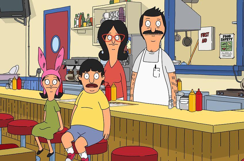 bobs burgers season 5 download