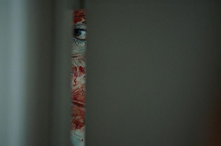 Channel Zero The Dream Door Episode 2 Recap Secrets That Kill