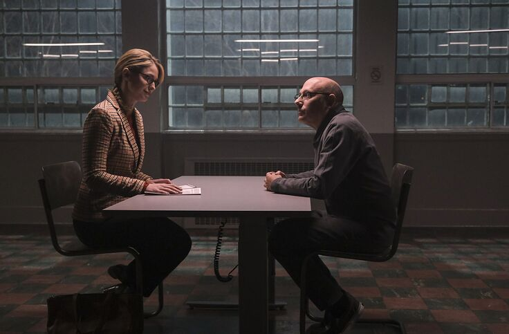Supergirl: What happens in Season 4, Episode 18? Recap