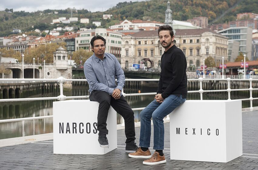Will There Be Another Season Of Narcos Mexico On Netflix