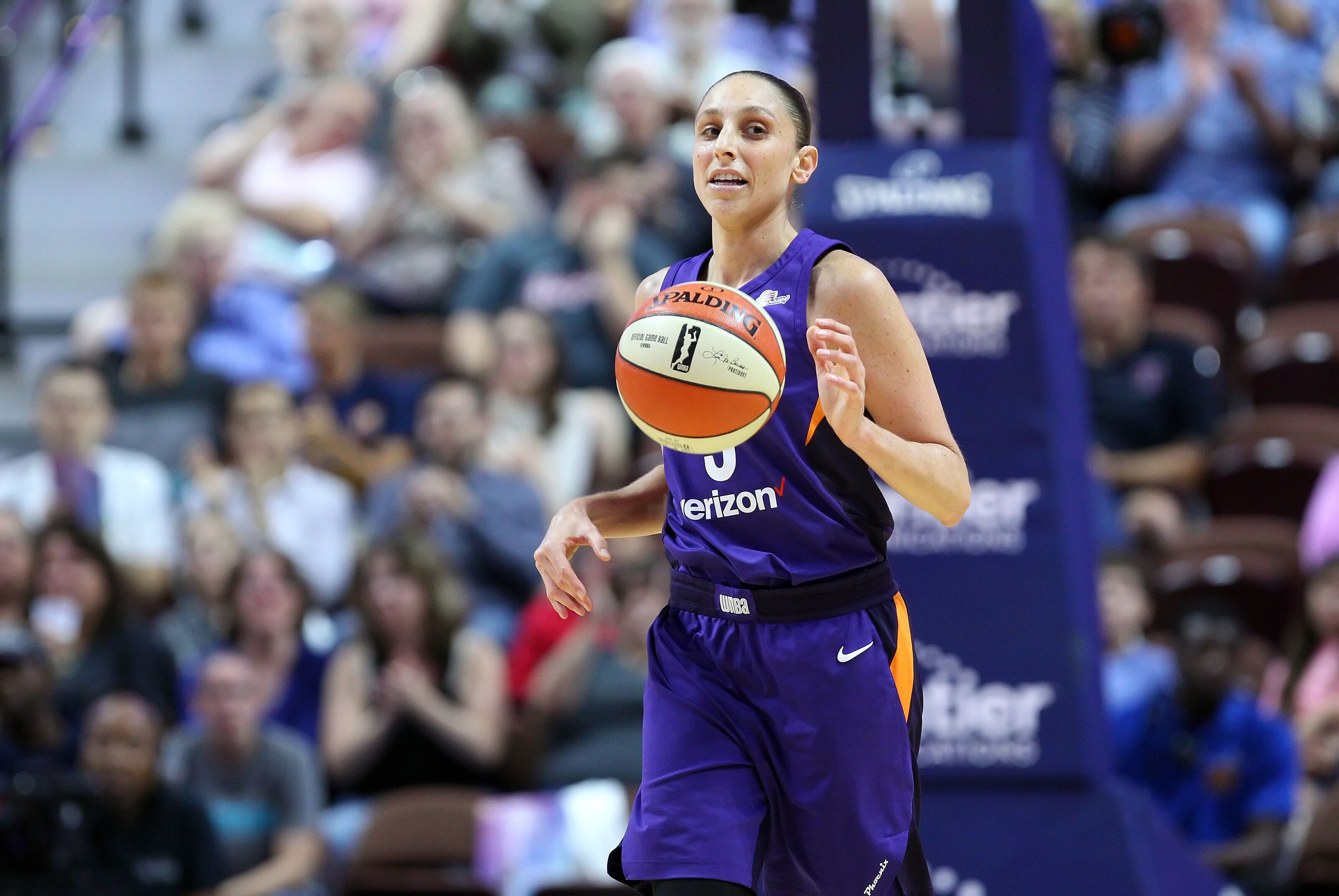 Image result for phoenix mercury wallpaper