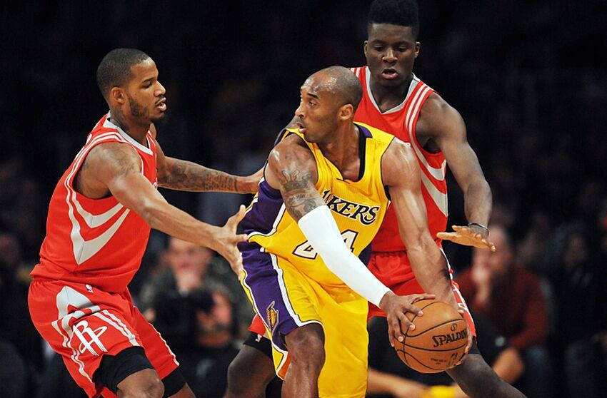 d5b1e5bfd Daily NBA Fix  Let s Chill About Kobe Bryant