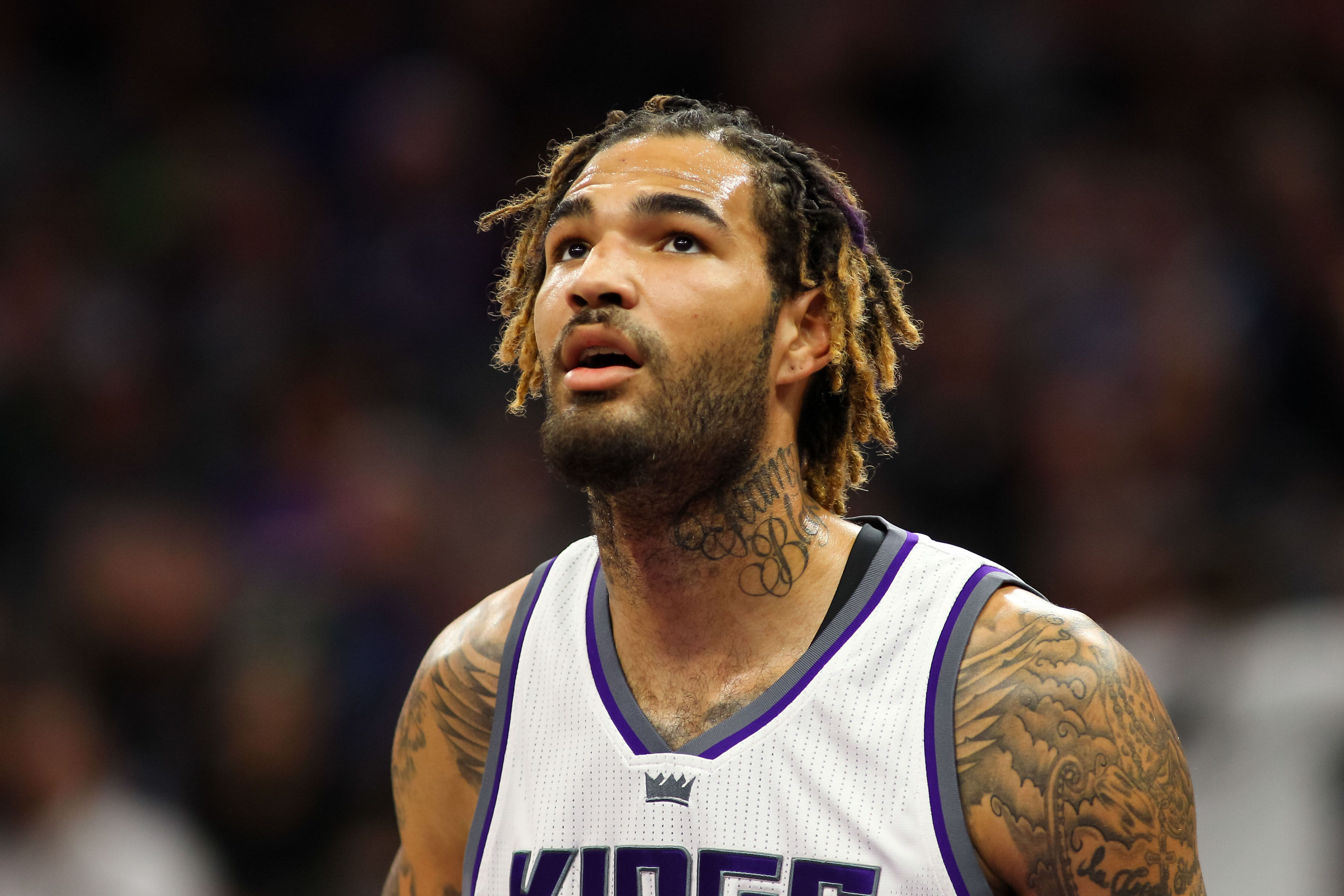 2017 Sec Championship >> Sacramento Kings: Assessing Willie Cauley-Stein's Emergence