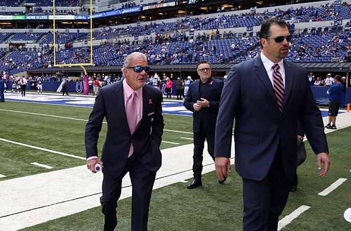 385f3c37858b Colts have plenty of blame to spread around for 2015 season