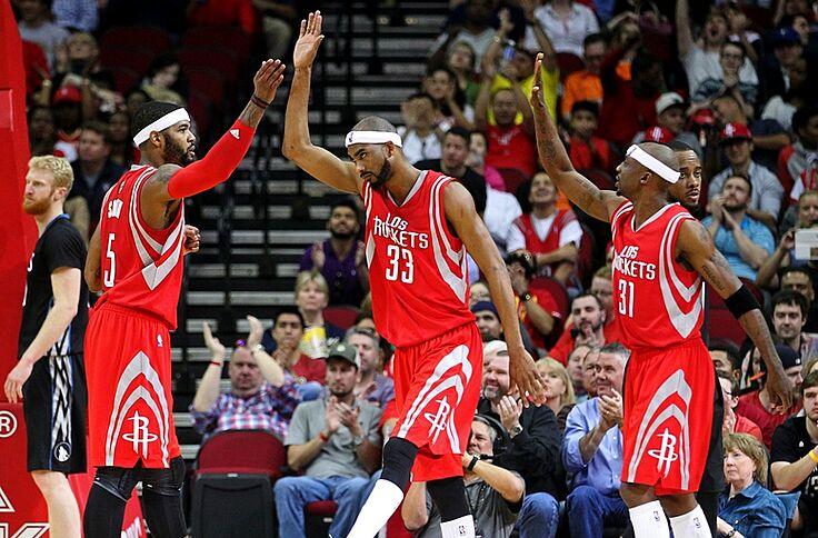 關於NBA戴髮帶那些事:致敬球星曾弄巧成拙,Rondo的我行我素促進聯盟改革!
