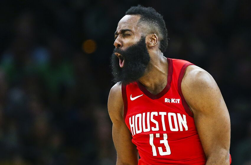 Image result for houston rockets