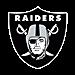 Andre Holmes Logo