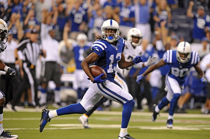 Colts Get First Win of 2016 Season a 26-22 Thriller Over Chargers f1847a0b1