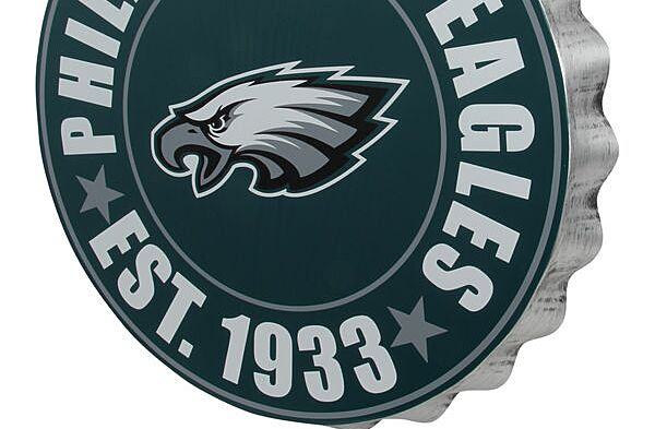 new product f7495 2da10 Philadelphia Eagles Christmas Gift Guide: 10 Eagles presents